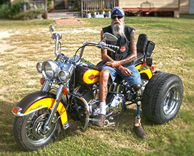 Frankenstein trikes harley davidson trike kits softail heirtage with frankenstein trike kit solutioingenieria Image collections